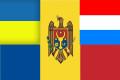 Referendumul olandez privind Acordul de Asociere UE-Ucraina şi efectele indirecte asupra Moldovei