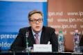 De ce şeful Delegaţiei UE a devenit ţinta criticilor în Moldova?