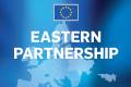 Atitudinea Suediei faţă de Parteneriatul Estic şi faţă de Moldova