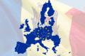 Doi ani de la liberalizarea vizelor cu UE: Avantaje şi riscuri
