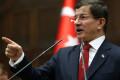 Turcia/ Premierul turc Ahmet Davutoglu și-a anunțat demisia