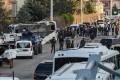 Sud-estul Turciei/ 7 polițiști morți și 27 de răniți în urma unui atac cu mașină-capcană