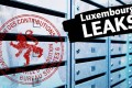 LuxLeaks/ Procesul împotriva persoanelor care au atacat multinaţionalele a început