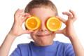 Fructe şi produse lactate în şcoli/ UE va aloca 250 de milioane de euro din 2017