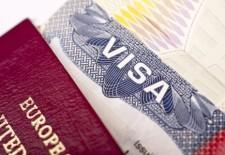 Liberalizarea vizelor în Republica Moldova după 5 ani: slăbiciunile bunei guvernanțe și comparații cu Ucraina şi Georgia