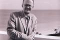 Aurelian Crăiuţu, profesor la Universitatea Indiana din SUA/ Evoluţia postdecembristă a Partidului Naţional Liberal | INTERVIU