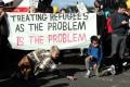 Human Rights Watch/ Propunerile Comisiei Europene îngrădesc drepturile solicitanților de azil