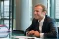 Rusia se amestecă şi în alegerile din Franţa?/ Wikileaks promite dezvăluiri despre Macron