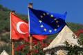 """Responsabil european pentru politica de vize/ """"Turcia îndeplinește mai puțin de jumătate din criteriile pentru liberalizarea regimului de vize cu UE"""""""