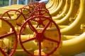 România și Bulgaria/ Acord cu firma austriacă Habau pentru construirea conductei de gaze pe sub Dunăre