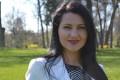 Iulia Manole, Director de programe Institutul Qvorum/ Ediția aniversară a programului de vizite de studiu la Bruxelles | INTERVIU