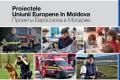 Cooperarea România – Republica Moldova sub egida UE/ Prețul gazelor a scăzut în Moldova după finalizarea gazoductului Iaşi-Ungheni