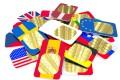 Gata cu roaming-ul în UE! Ce trebuie să ştii despre anularea taxării suplimentare la convorbirile telefonice internaţionale
