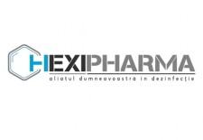 Hexi Pharma. Nimeni nu scapă