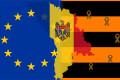 Ziua Europei în Moldova: De ce nu pe 9 mai?