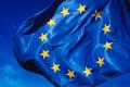 Portretul Uniunii Europene şi toleranţa faţă de Celălalt