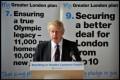 """Johnson condiţionează plata """"facturii de divorţ"""" către UE de un acord mai favorabil Marii Britanii"""