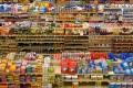 Noi norme UE/ Interdicţii la produsele cu aceeaşi etichetă, dar compoziţii diferite, mai multă protecţie pentru cumpărăturile online