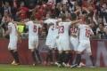 Sevilla câştigă Europa League a treia oară consecutiv/ Cheia succesului