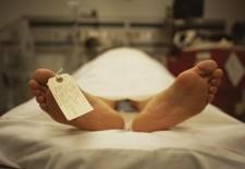 Eurostat/ Jumătate dintre decesele din România ar putea fi evitate în cazul unei îngrijiri medicale optime