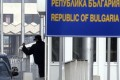 Bulgaria/ Armata a fost dislocată la graniţa cu Grecia pentru a preveni migraţia