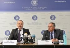 Cu un buget de 234 milioane euro/ Ministerul Dezvoltării înăsprește condițiile de finanțare europeană pentru microîntreprinderi
