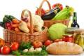 Parlamentul European cere Comisiei Europene să introducă etichetarea produselor cu țara de origine a acestora