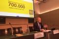 Parlamentul European/ O nouă directivă împotriva fumatului intră în vigoare, 26% dintre europeni afectaţi