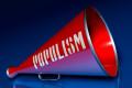 Evoluția populismului în spațiul politic românesc postdecembrist/ Studiu de caz asupra Partidului Poporului | INTERVIU