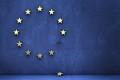 După Brexit: 3 scenarii pentru UE și Moldova