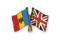 Referendumul britanic privind apartenenţa la UE şi implicaţiile pentru Moldova