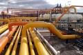 Soluţii energetice pentru Europa/ Gazele naturale din Mediterana orientală