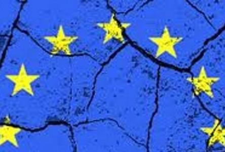 Brexit – începutul sfârşitului pentru UE? Ce îi rămâne de făcut României?