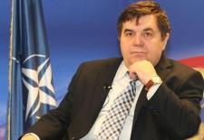 Premiu acordat de Parlamentul European/ Cetăţeanul european al anului 2016 în România este profesorul Iordan Bărbulescu