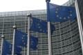 UE opreşte finanţarea reformei în justiţie în Republica Moldova