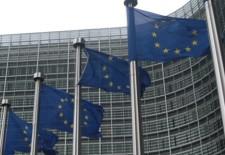"""#RO2019EU/ Conferința """"Uniunea Europeană: prezent și viitor"""" se desfășoară la Cernăuți în anul președinției române a Consiliului UE"""