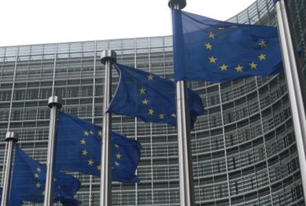 Reprezentanţa Comisiei Europene/ Seminar despre sprijinul financiar şi non-financiar acordat de UE întrepinderilor din România