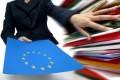 Administraţie/ Actele de stare civilă vor fi recunoscute mai uşor în alte state UE
