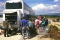 Prevenție pentru o nouă criză a refugiaților/ Acord în jurul Agenției Europene pentru Azil