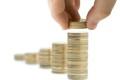 Schemele marilor corporații de a plăti impozite mai mici, atacate de Consiliul European