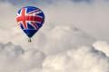 Brexit. Trei gânduri la despărțire