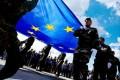 O nouă strategie europeană de securitate este în discuţie. Va apărea armata UE?