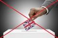 Britanicii nu vor organizarea unui al doilea referendum privind apartenența la UE