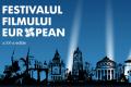 Bilanţ/ Festivalul Filmului European s-a încheiat, după mai bine de 100 de proiecţii în 6 oraşe din România. Producţiile premiate sunt din Grecia şi Republica Moldova