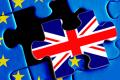 Donald Tusk/ Discuțiile privind Brexit ar putea dura până la șapte ani