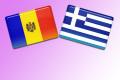 Relaţiile economice internaţionale dintre Republica Moldova şi Grecia | INTERVIU