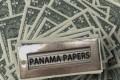 Panama Papers/ Paradisurile fiscale, folosite şi de terorişti şi de crima organizată
