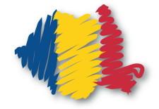 România, o democraţie tânără fără speranţă