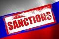 Senatul american pregăteşte noi sancţiuni pentru Rusia