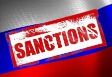 Extinderea Actului Magnitsky spre UE și Republica Moldova: între promovarea drepturilor omului și combaterea corupției